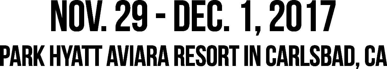 Accessdates-02.png