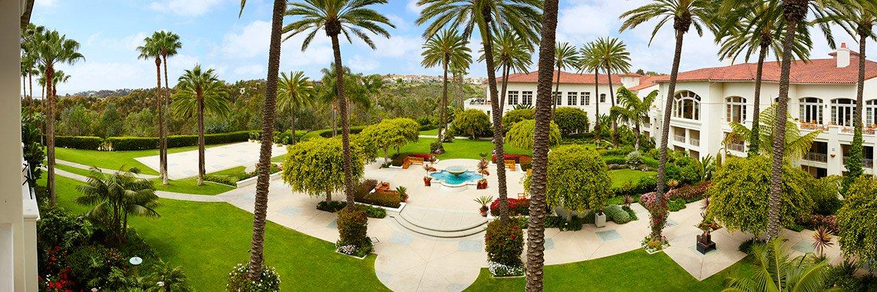 Park-Hyatt-Aviara-Resort-P251-Palm-Courtyard-Panoramic-1280x427.jpg