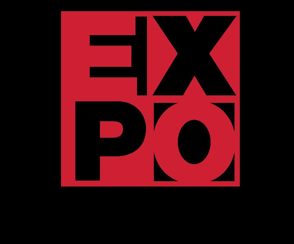 ExpoDisplays Logo.png