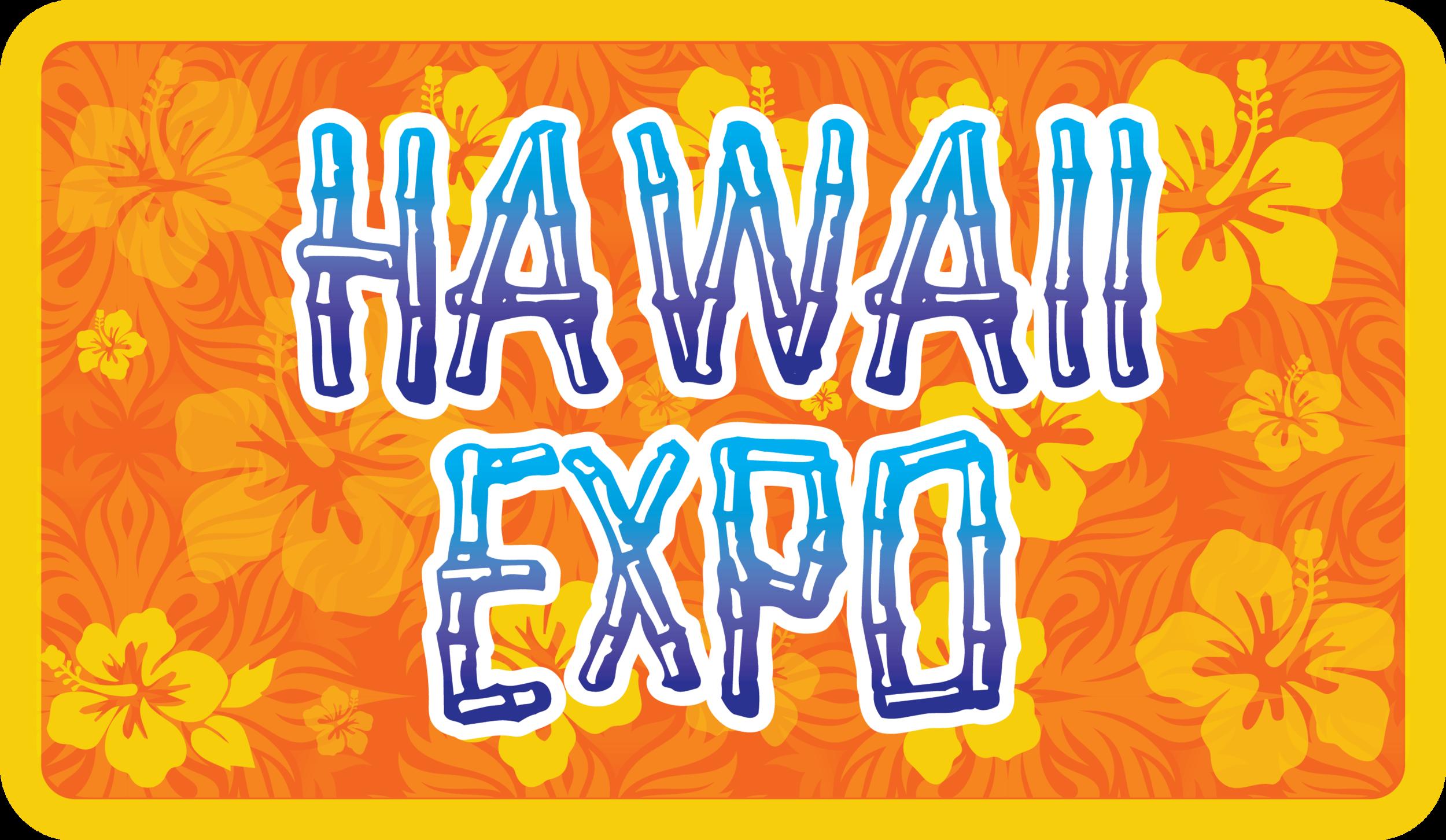 Hawaii Expo1.png