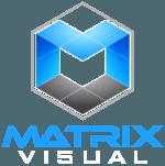 Matrix Visual.png
