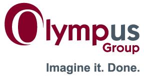 Olympus Group Logo-w-Tag-Line.jpg