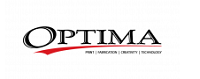 Optima 200px.png