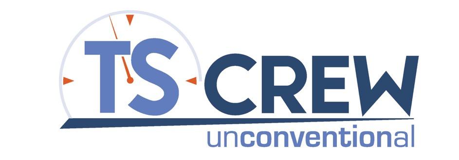 ts-crew-full logo.jpeg