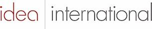logo-idea-international.jpg