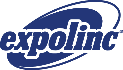 Expolinc_logo_blue_rgb.jpg