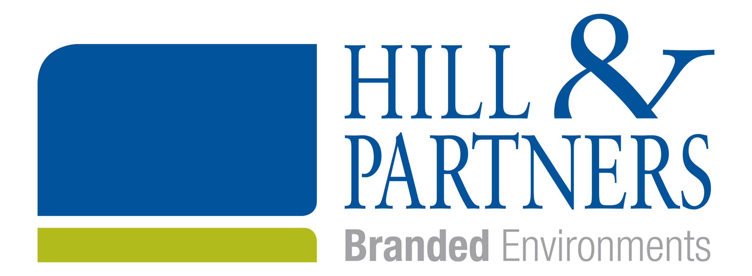 H&P Logo_Stacked 3-Color-01.png