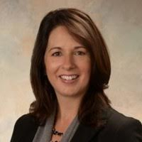 Sarah Fantuazzi Executive Vice President RES Exhibit Services