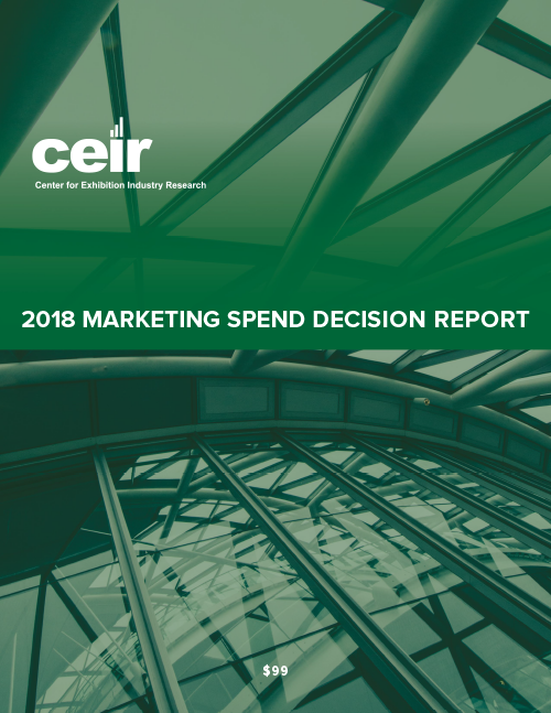 2018.02.12 Marketing Spend Decision COVER 500x647.png