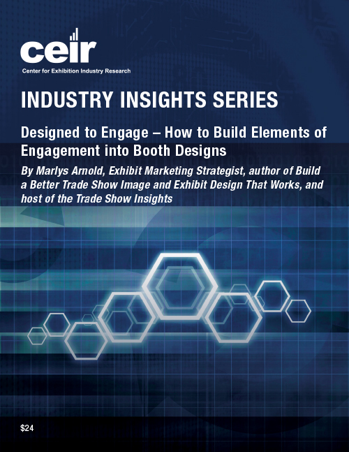 2018.02.26 Industry Insight Designed to Engage COVER 500x647.jpg