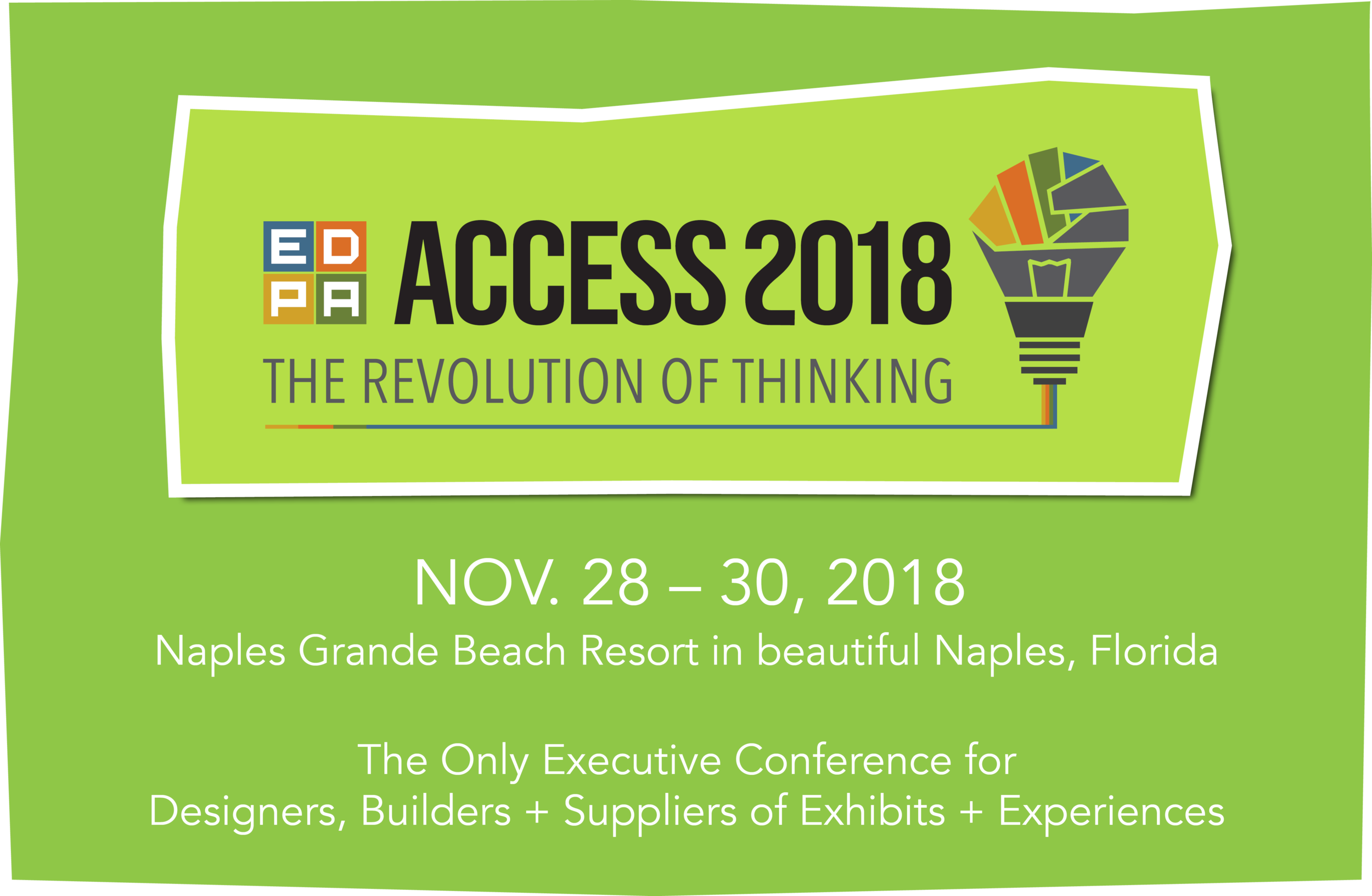 ACCESS2018_Overview_Header_A.png