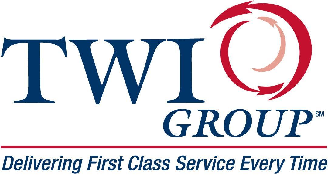 TWI Group.jpg