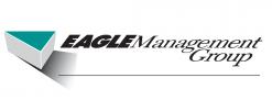 EagleManagement.png