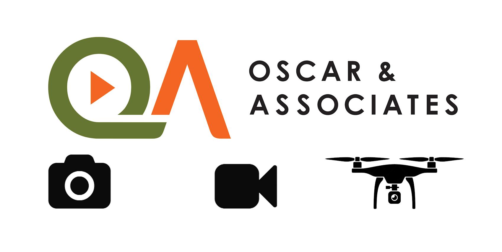 OscarAndAssociates.png