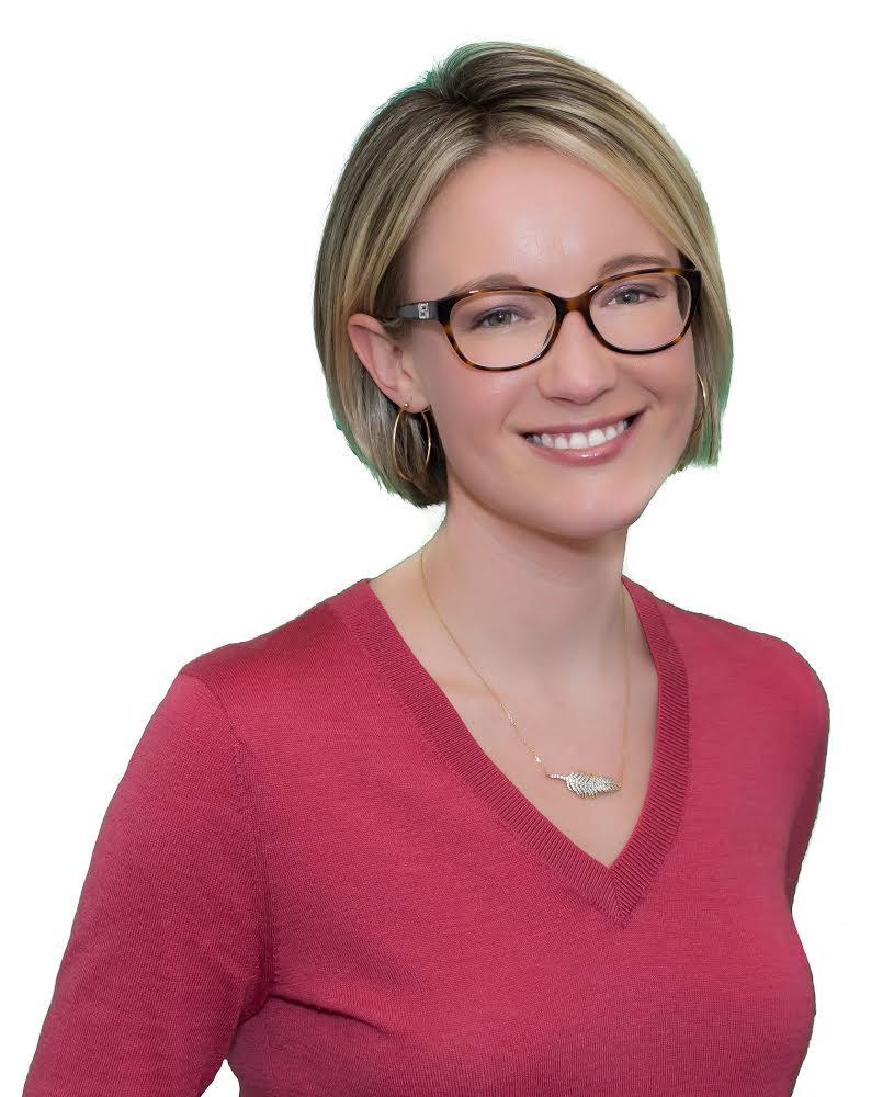 Amy Sondrup President, Access TCA