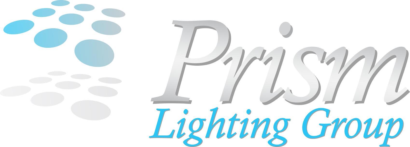 Prism Lighing Group.jpg