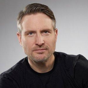 Presenter: Ben Roth, Chief Creative Officer & Global Brand Creative Director, MKTG .