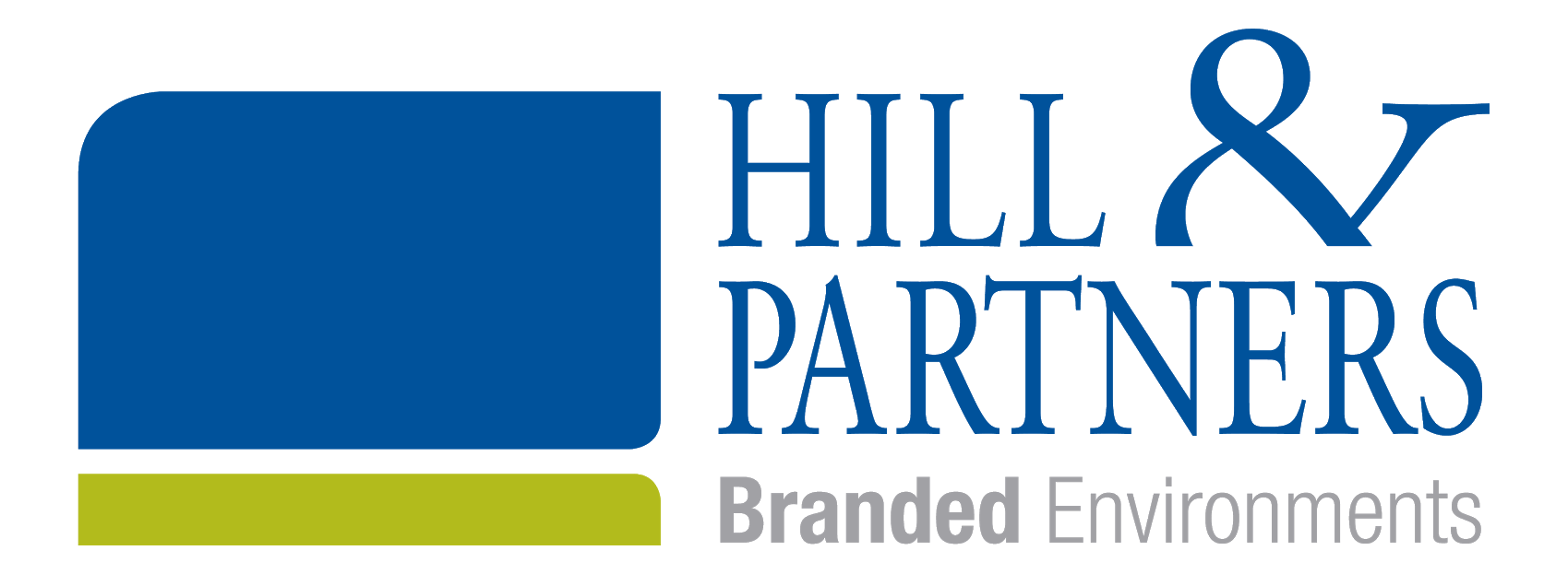 Hill and Partners.png