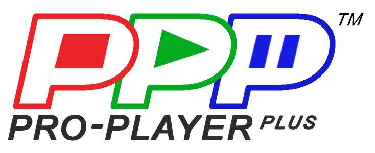 Pro Player Plus.jpg
