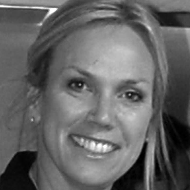 Amanda Helgemoe   Certification / Brand Advisory / Chapters