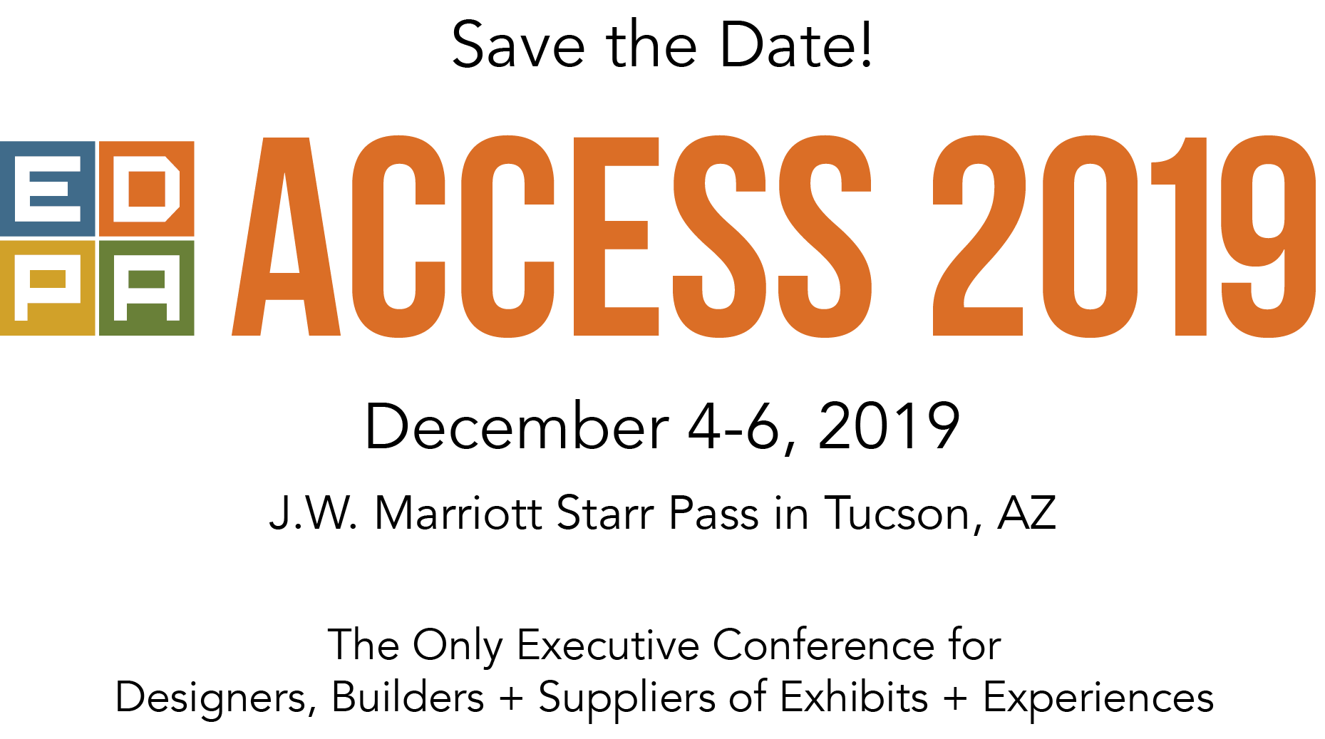 ACCESS2019_Logo_A.png