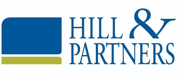 H&P Logo_2-Color-01.jpg