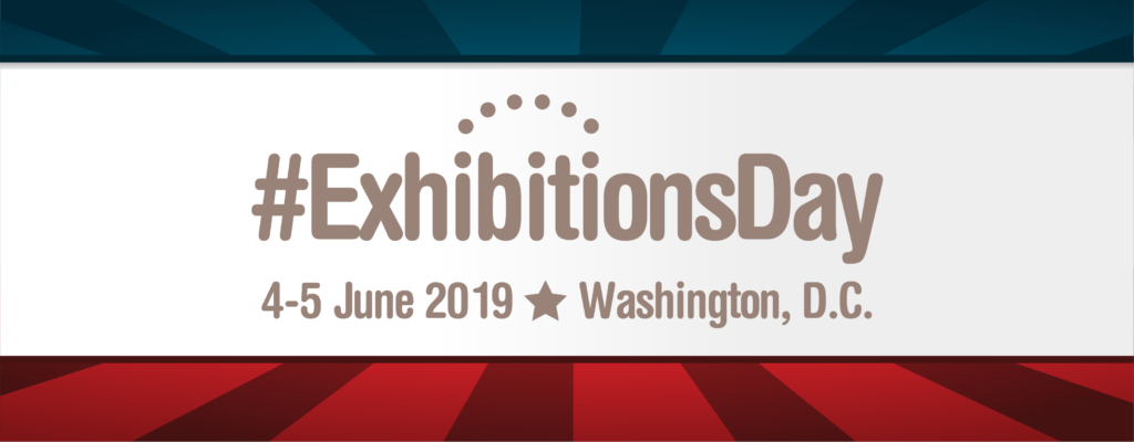 2019ExhibitionsDay_Banner_Tablet_768x300-1024x400.png
