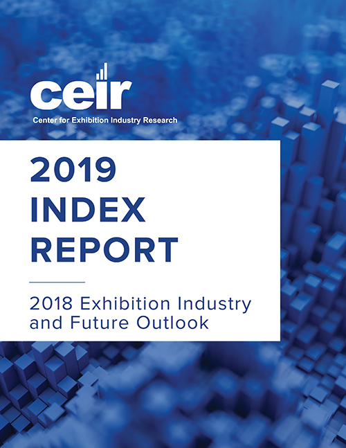 2019.04.24 CEIR Index Release_Cover.png