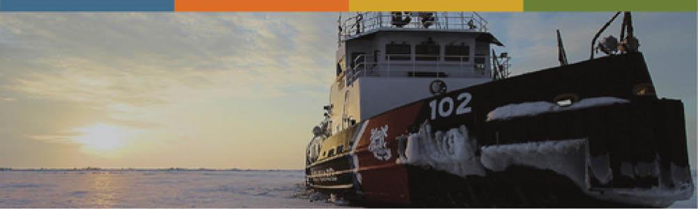 Great Lakes Chapter   President: Kevin Sacharski  VizCom Media 866.932.2001   kevin@vizcommedia.com