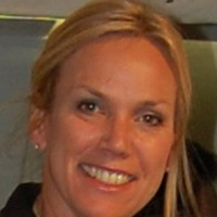 Amanda Helgemoe  CEO/President of Nuvista