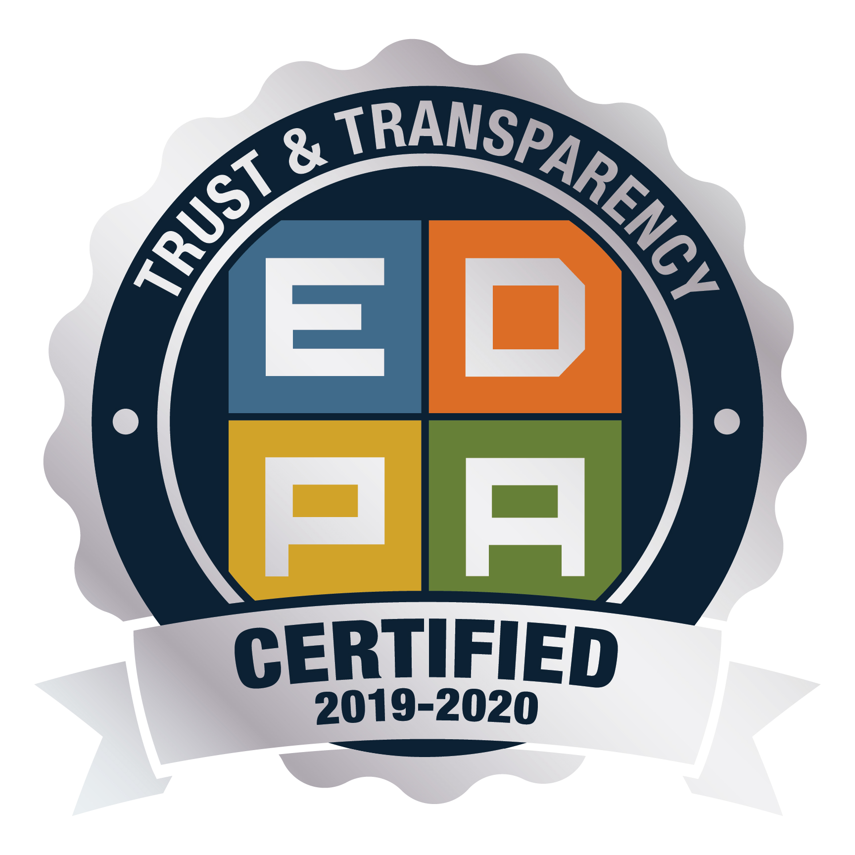 EDPA-Certified-Logo-2019-2020-Final-Full-Color.jpg