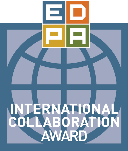 InternationalCollaboration_Award.png