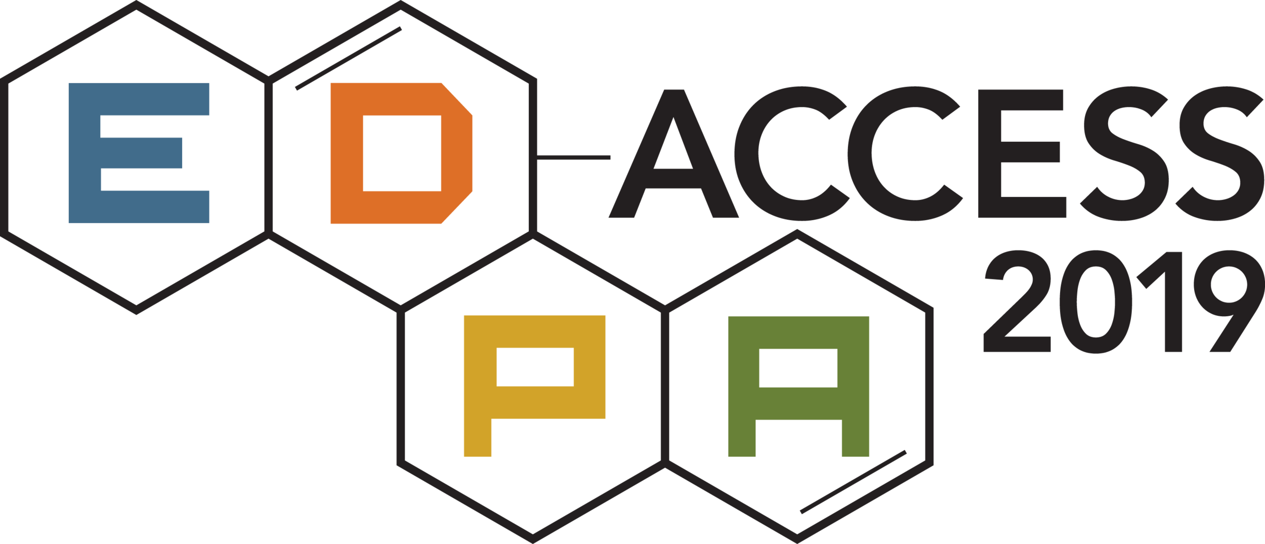 EDPA_Access2019_Logo_HiRes.png