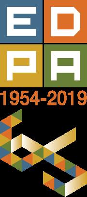 EDPA_65_VH_Logo_Lockup_FINAL_TransparentBG.png