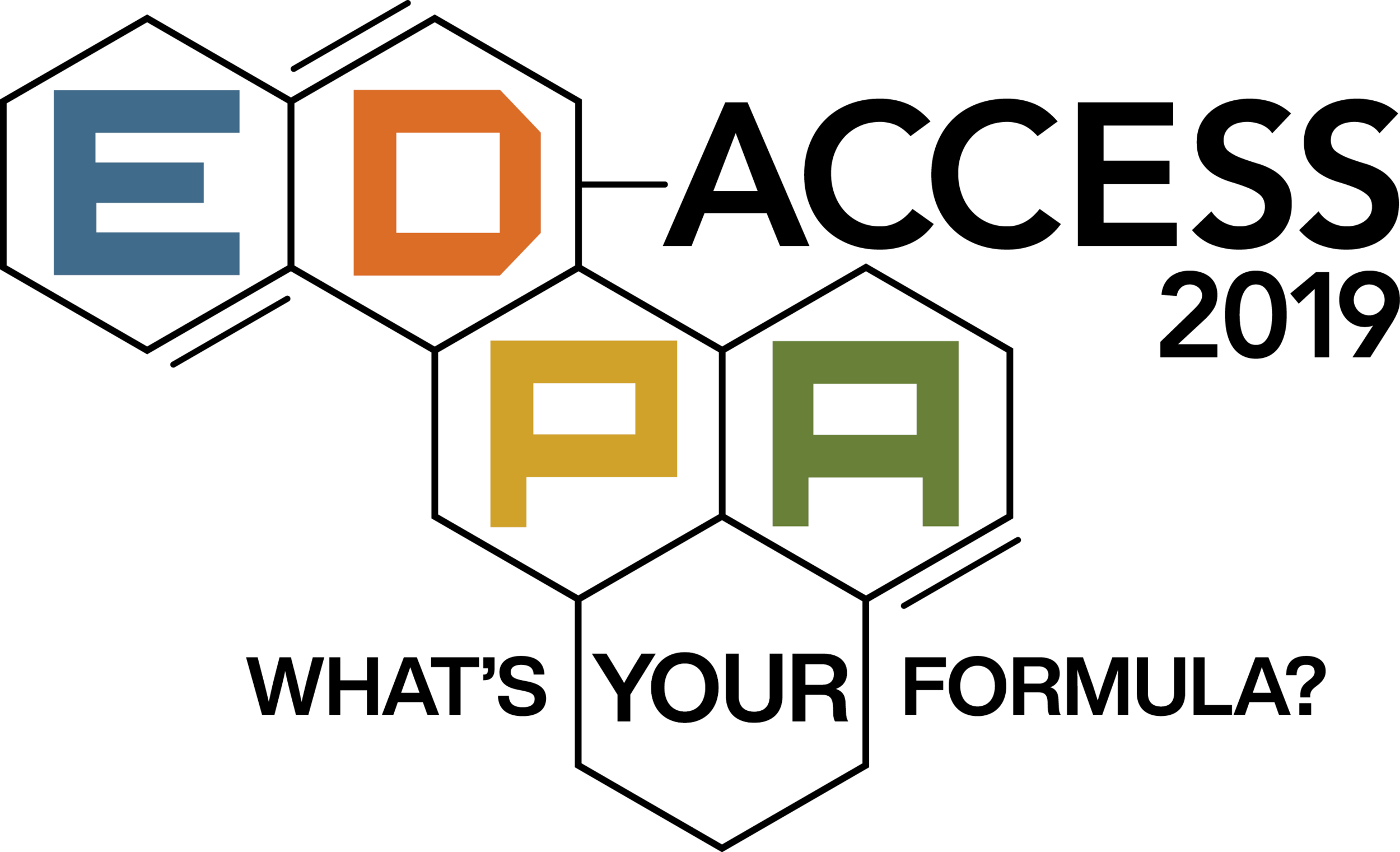 EDPA_Access2019_Logo_Subtitle_HiRes.png