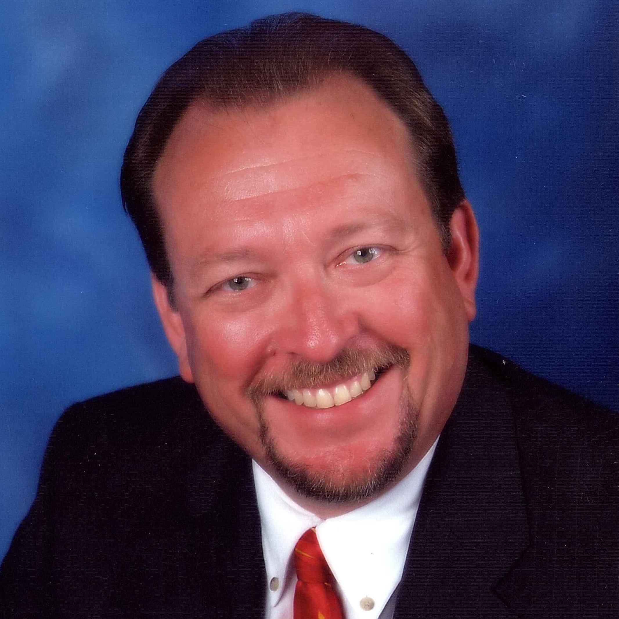 Jim Obermeyer