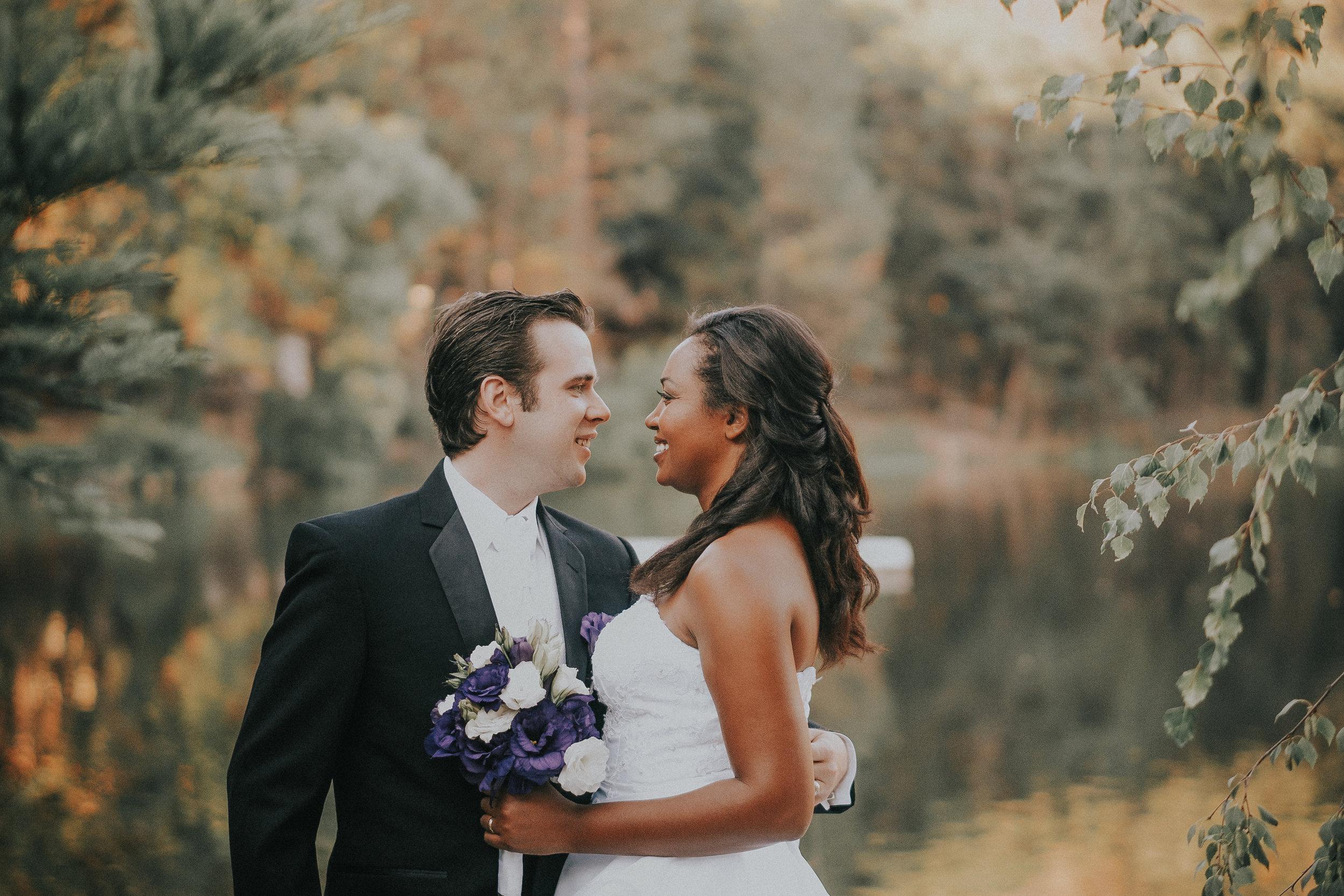 After Wedding-24.jpg