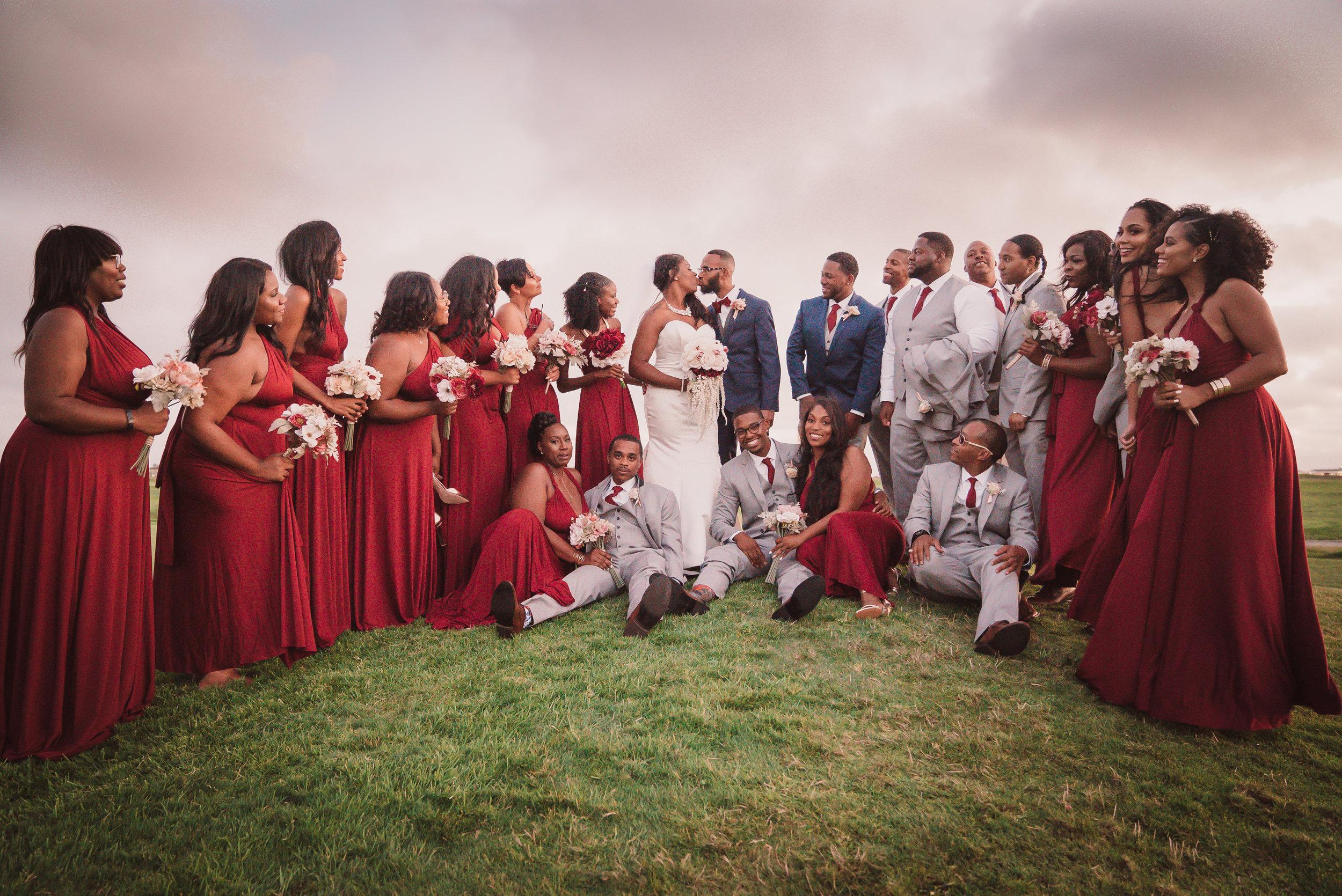 After-Wedding-35.jpg