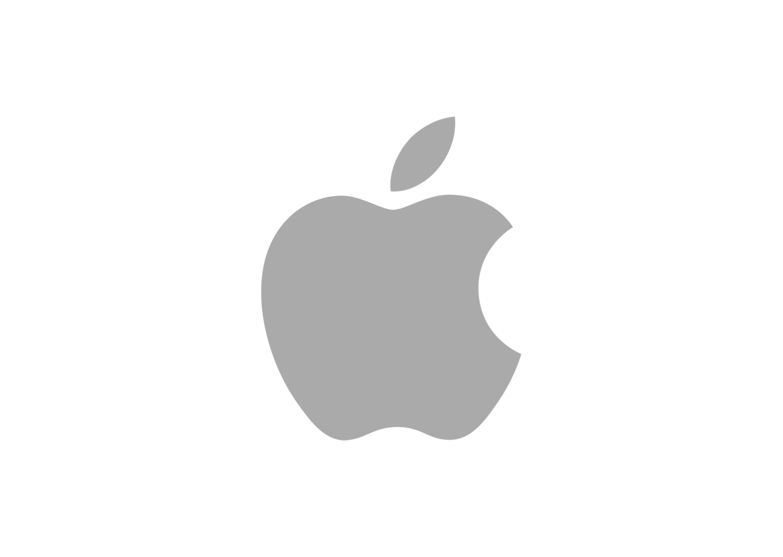 Apple-logo-grey.png