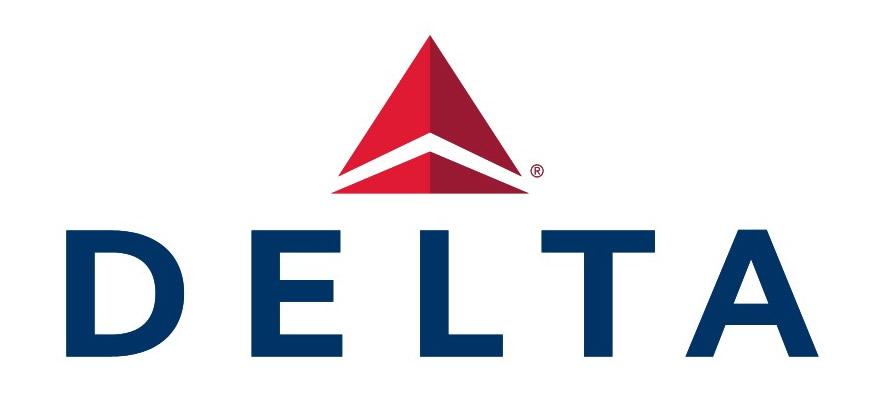 delta_logo_vertical.jpg