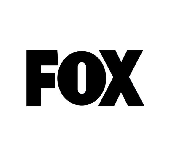 Fox-tv-logo-designer-in-United-States.png