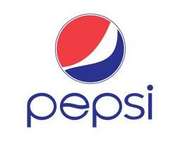 pepsi-logo-1.jpg
