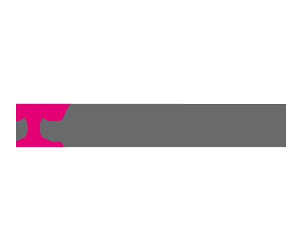 T-Mobile-logo-design-download.png