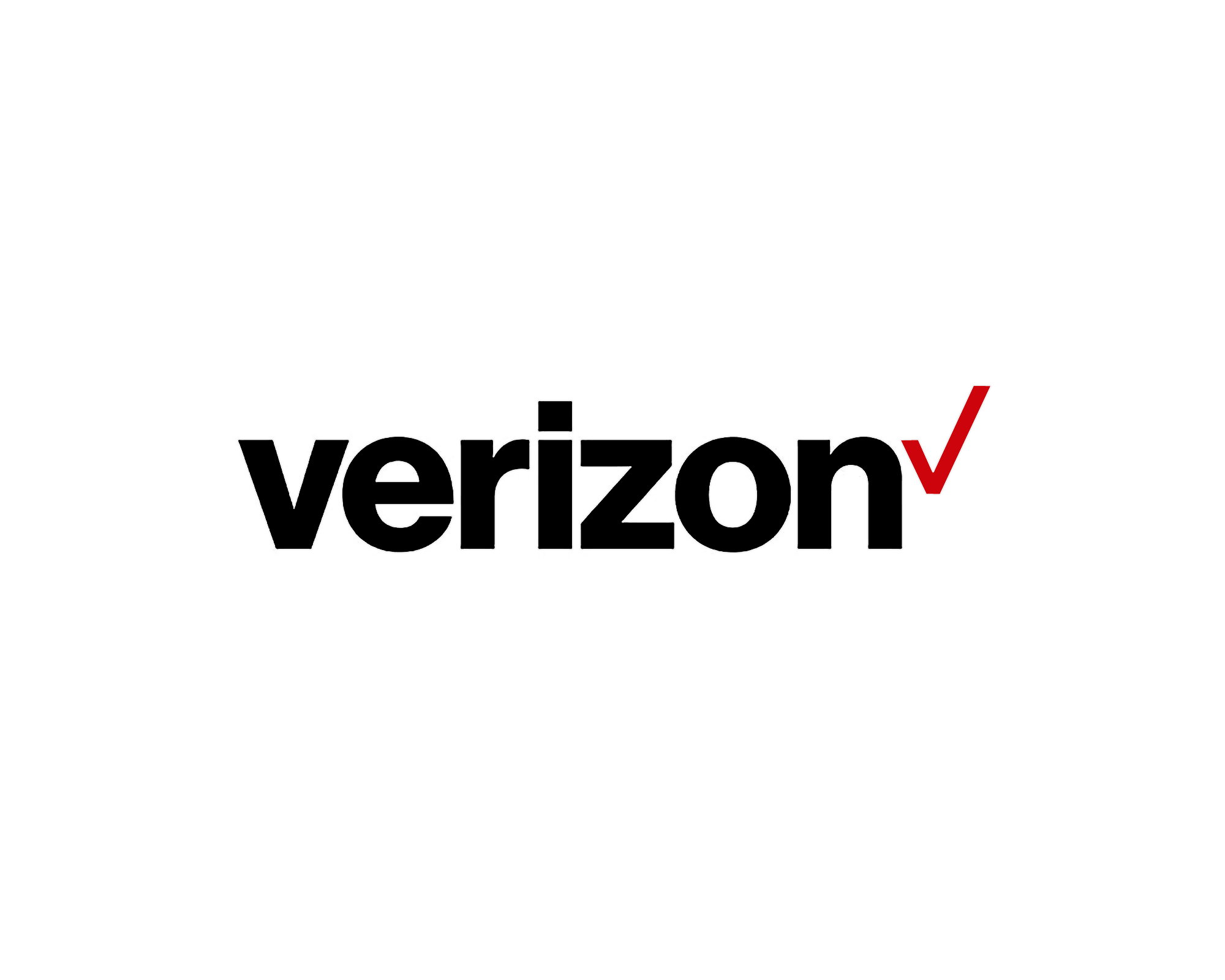 Verizon-logo-2015.png