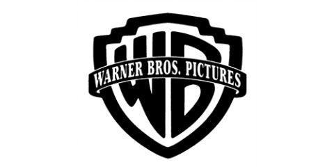 wb_logo_1-480x240.jpg