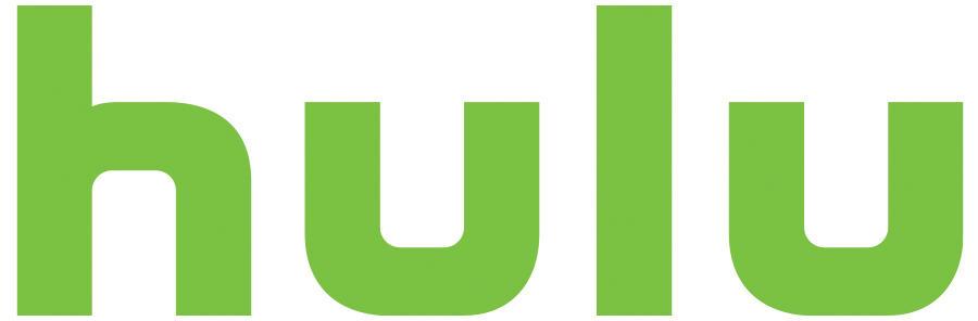 banner_Hulu_Logo__JPEG_.jpg