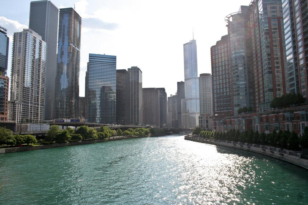 chicago_stock_34_by_tigg_stock.jpg