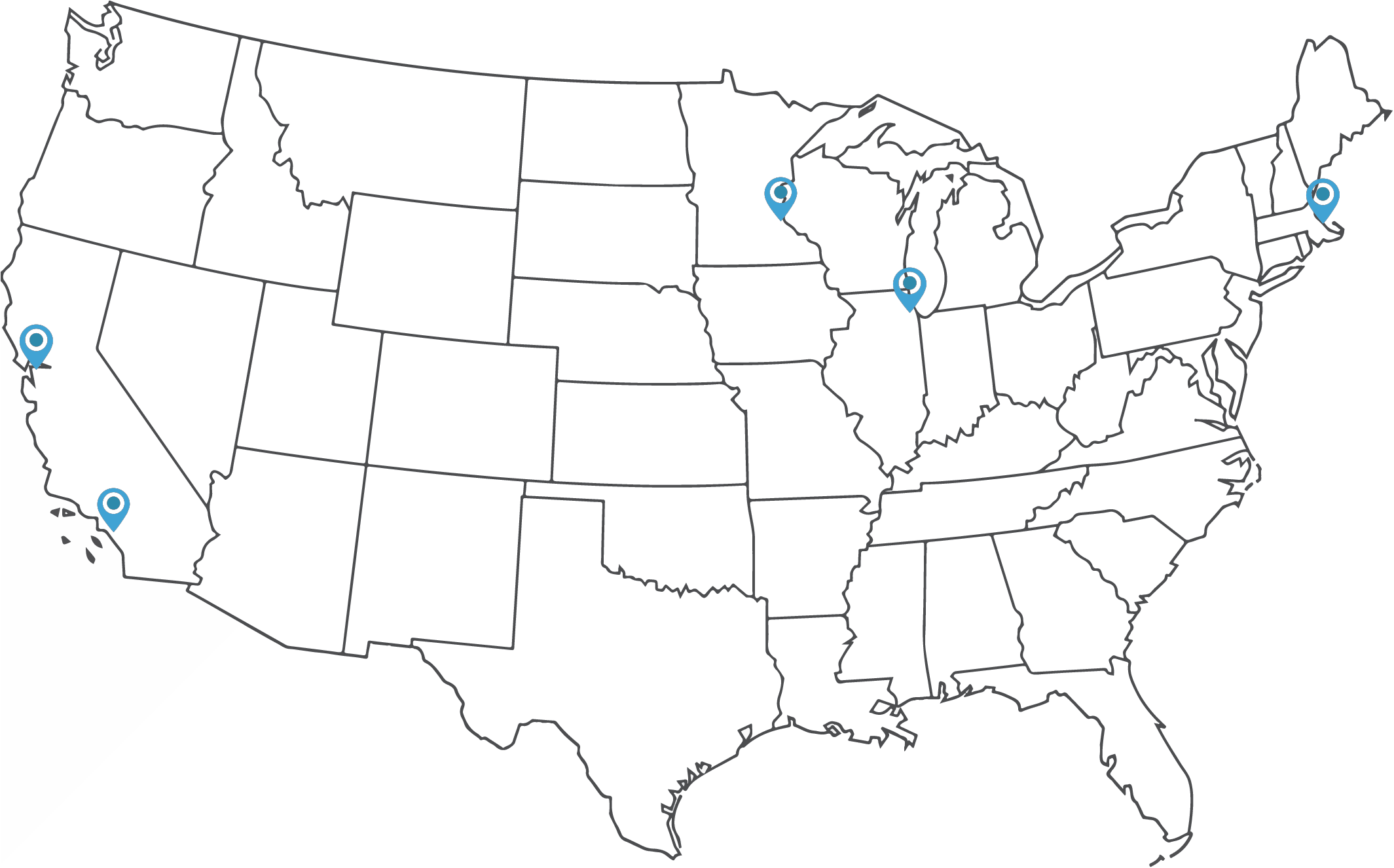 Map without Detroit & Seattle.png