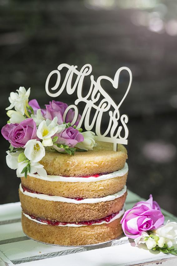 Gemmas Wedding Cakes -5171.jpg