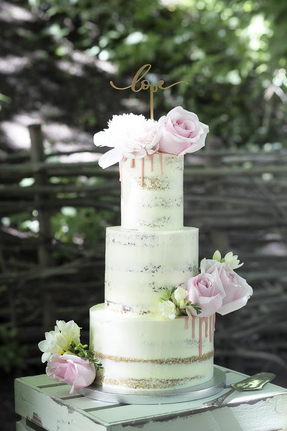 Gemmas Wedding Cakes -5206.jpg